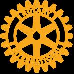 Rotary Distrito 4110 México